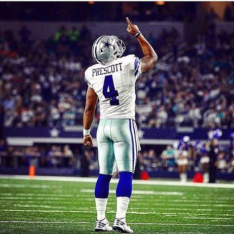With Romo out 6-10 weeks, Dak Prescott named starting QB. @_4dak   Skip to Main Content    SportsDay Main Menu  CowboysMavericksStarsRangersCollegesHigh SchoolsFC DallasOther Sports  Search SportsDayUser OptionsUser OptionsPowered by DallasNews.com  Search SportsDay  Sign up for ourSportsDayNewsletter  Get the latest sports news, coverage and opinion – all in your inbox.  Email  SportsMenu  CowboysMavericksRangersCollegesStarsTexasTexas A&MTexas…