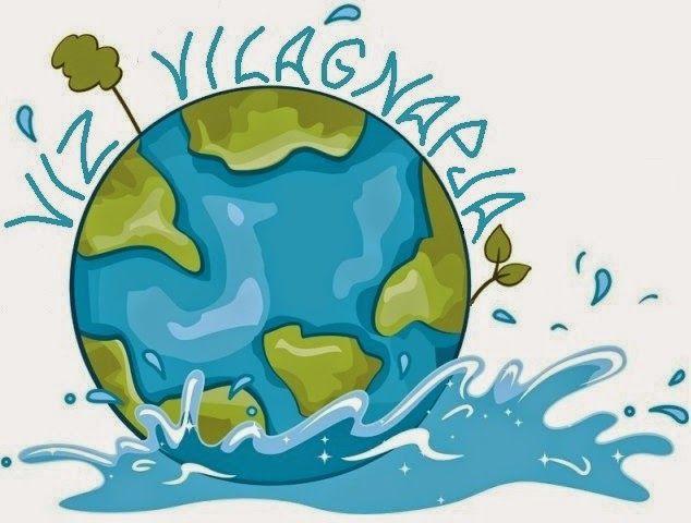 víz-világnap202.jpg (634×480)