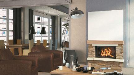 En savoir plus sur votre espace client sur le site www.orpi.com https://www.orpi.com/mav/actualites/votre-espace-client-en-ligne