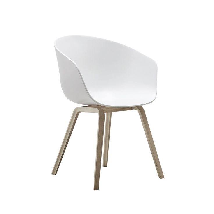 1000 ideas about hay about a chair on pinterest hay chairs and eames chair aac22 aac 22