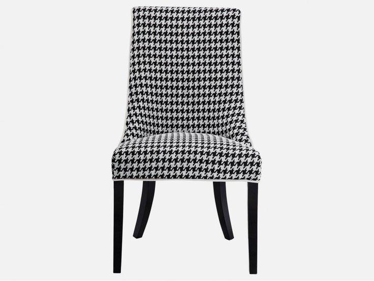 Krzesło Pepita II — Krzesła Kare Design — sfmeble.pl