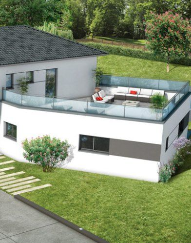 10 best Extension bois BERCHEM-Luxembourg images on Pinterest - toiture terrasse bois accessible