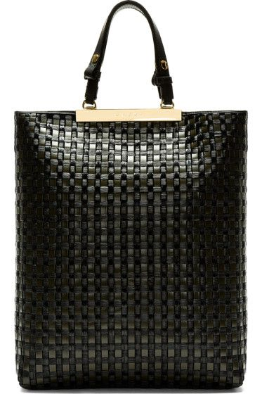 Designer Tote Bags for women | Online Boutique | SSENSE