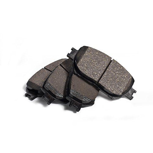KFE Ultra Quiet Advanced KFE908-104 Premium Ceramic Front Disc Brake Pad Set - http://www.caraccessoriesonlinemarket.com/kfe-ultra-quiet-advanced-kfe908-104-premium-ceramic-front-disc-brake-pad-set/  #Advanced, #Brake, #Ceramic, #Disc, #Front, #KFE908104, #Premium, #Quiet, #Ultra #Brake-Systems, #Performance-Parts-Accessories
