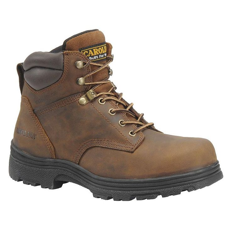 17 Best images about work boots on Pinterest | Cas and Georgia