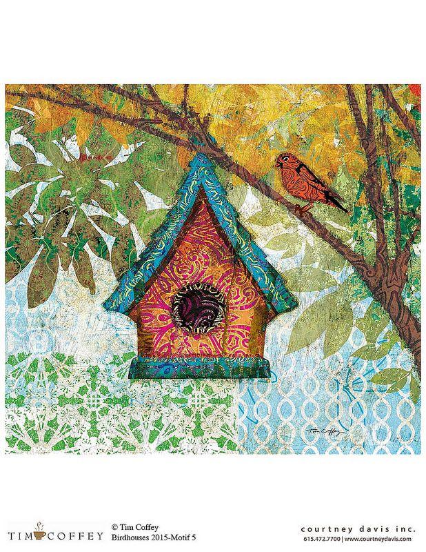 TSC-Birdhouses2015-Motif5