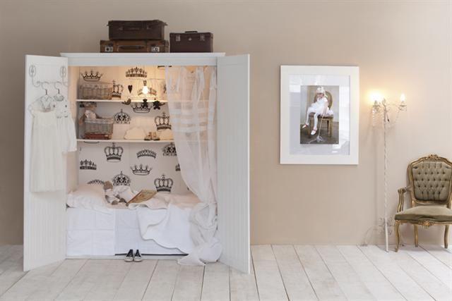 Plans for cupboards/Planne met 'n houtkas