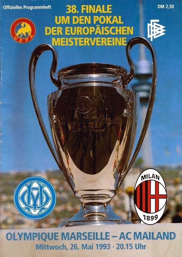 À jamais les premiers !  #OM #Marseille