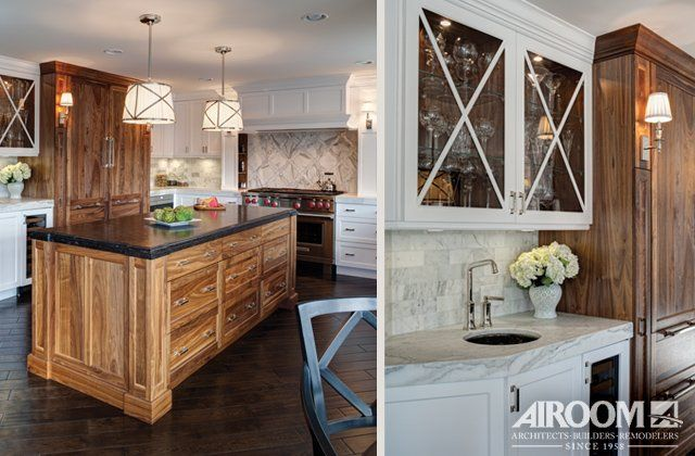 131 best images about kitchens hickory hardware on
