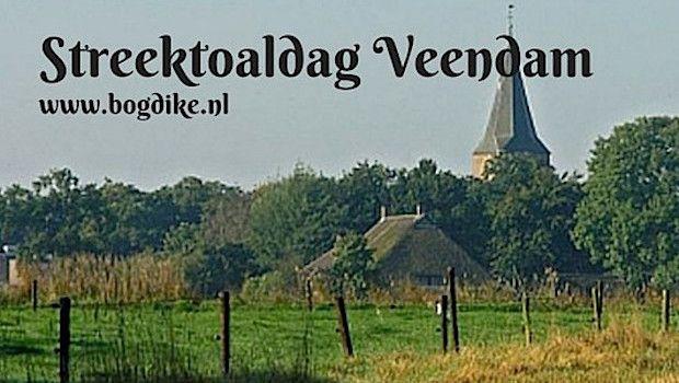 Streektoaldag-Veendam-26-sept.2015-5-620x350.jpg (620×350)