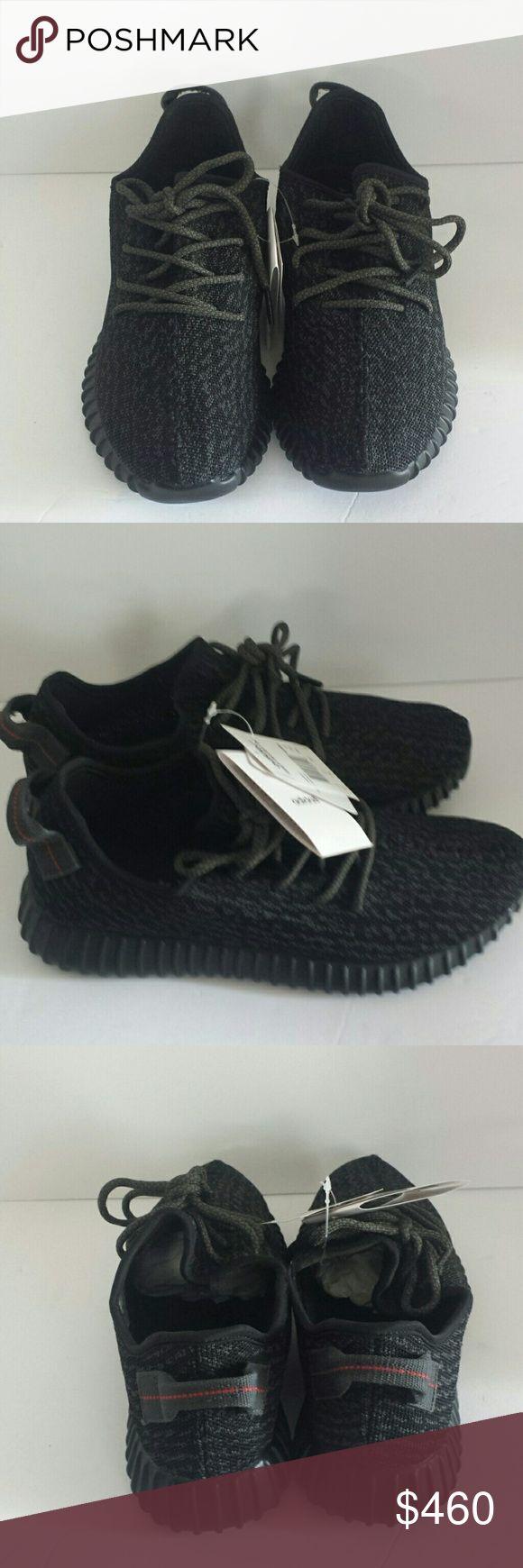 36adb8d9fef fake yeezy boost 350 adidas womens platform sneakers