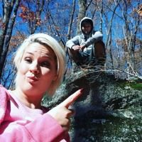 Couple Caleb & Manda Miracle - Tennessee Style Together Or Not At All by BeLoved Miracles on SoundCloud