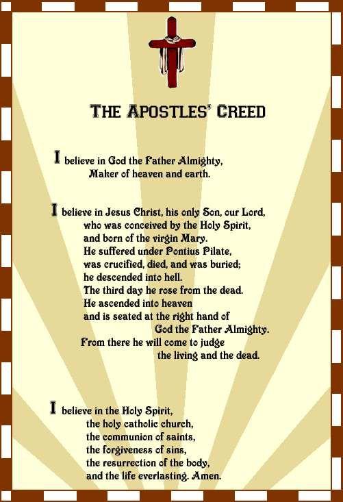 Acronis true image old version free download