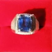 Aneka Perhiasan Batu Mulia dan Cincin Pria Wanita - Rawa-Bening.Com