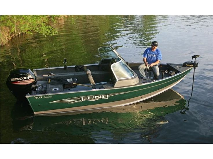 100 ideas to try about lund boats stables boats and for Fishing deck boats