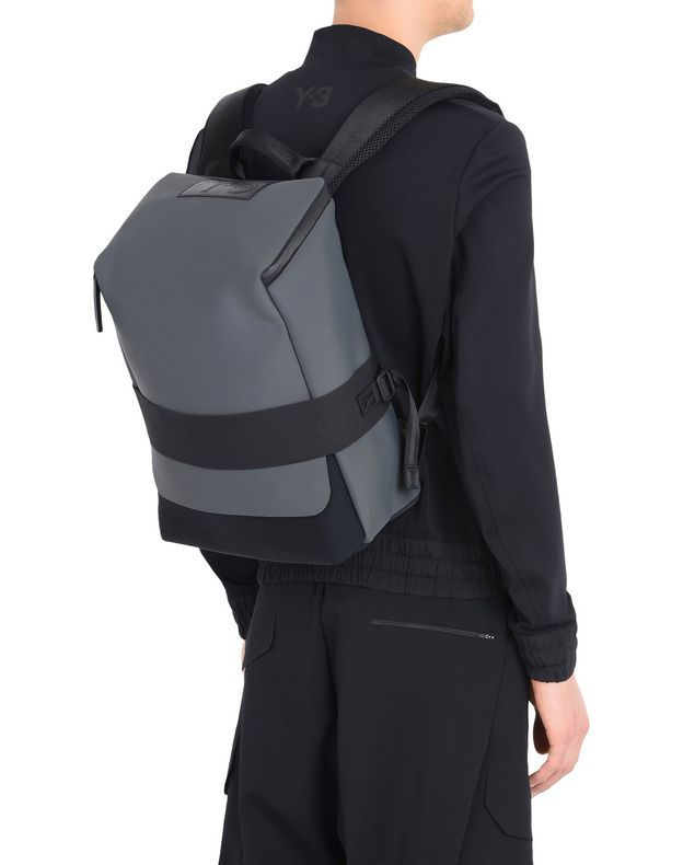 Out For Y Backpack Qasa Small The 3 Backpacks And Check Order Women Nwvn0Om8