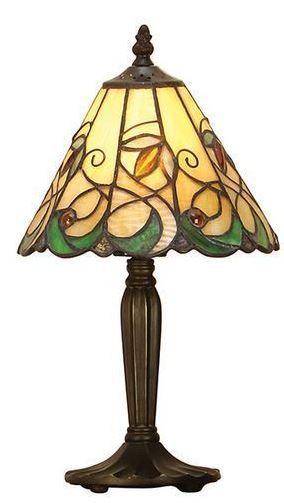 mini tiffany lampe jamelia in 2019 kleine tiffany lampen immer nur bei. Black Bedroom Furniture Sets. Home Design Ideas