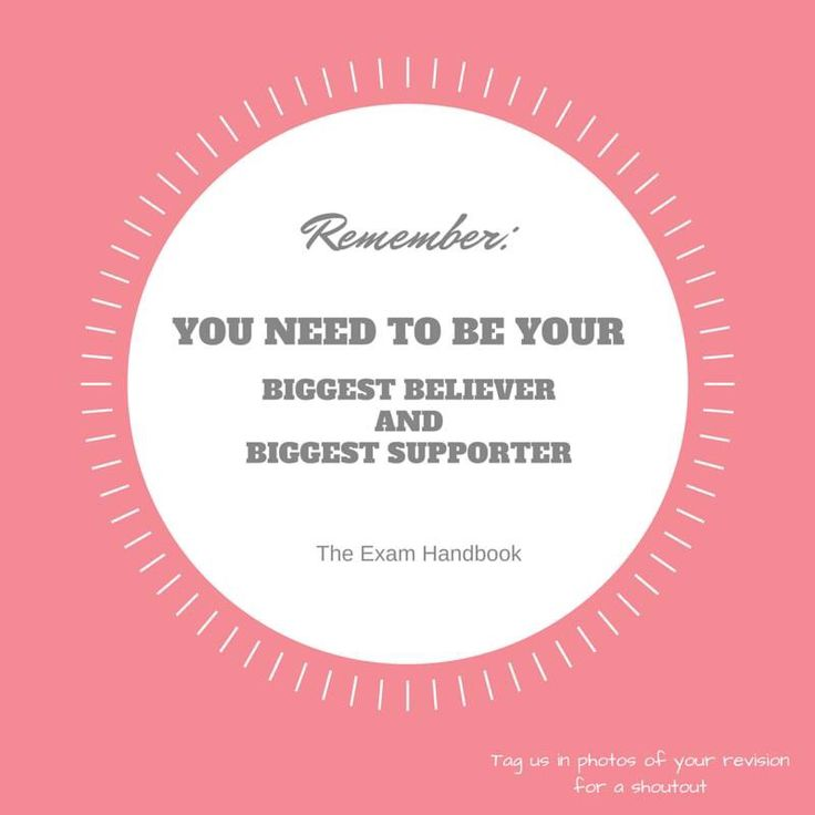 Finals Quotes Gorgeous The 25 Best Final Exam Quotes Ideas On Pinterest  Exam Results