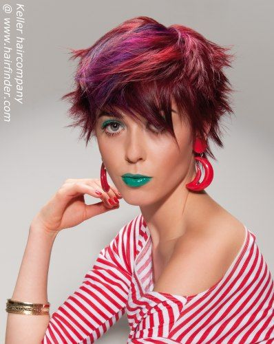 Google Image Result for http://www.hairfinder.com/hairstyles8/core4.jpg