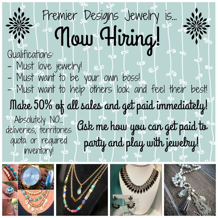 1749 best Jewelry Business images on Pinterest Premier designs