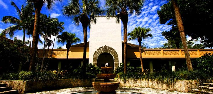 17 Best Images About Bonnet House Estate On Pinterest Gardens Fort Lauderdale And Museums