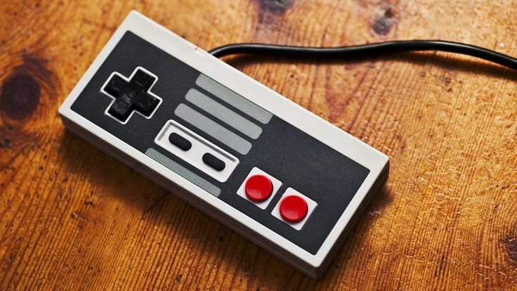 Image copyright Getty Images  Whether you enjoyed curling up with Tetris on a Gameboy, rolling around as Sonic on a Sega, or were just trying to ignore the loud beeping sounds coming from the next room ... if you were around in the 1980s and 1990s, you will remember the arrival of home gaming.