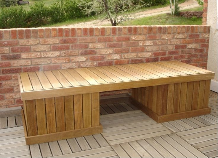 Great Findings Of Your Deck Storage Box   Deck Storage Bench, Deck Storage  Box Costco