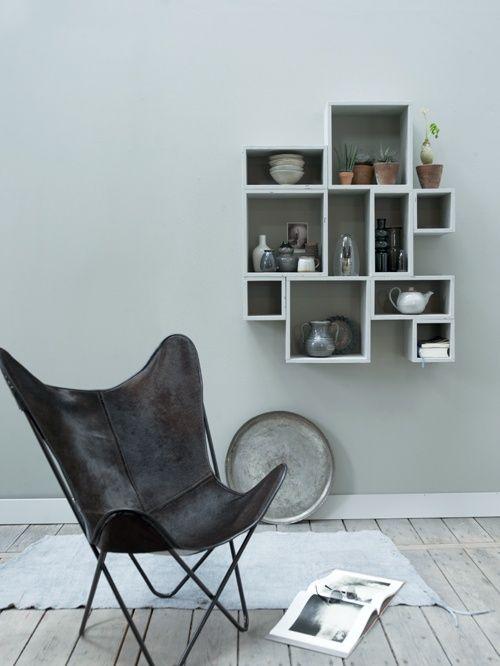 VT Wonen Dutch interior magazine