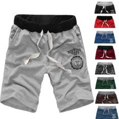 Buy Mens Cargo Shorts, Mens Chino Shorts, Mens Gym Shorts Online At Banggood With Wholesale Price