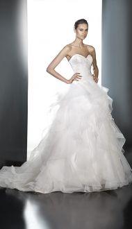 Plata-by-Pronovias-Wedding-Dress.jpg