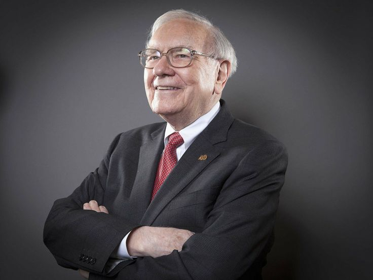 Image result for 7 Warren Buffett's business enabled him to save $ 53,000 at the age of 16