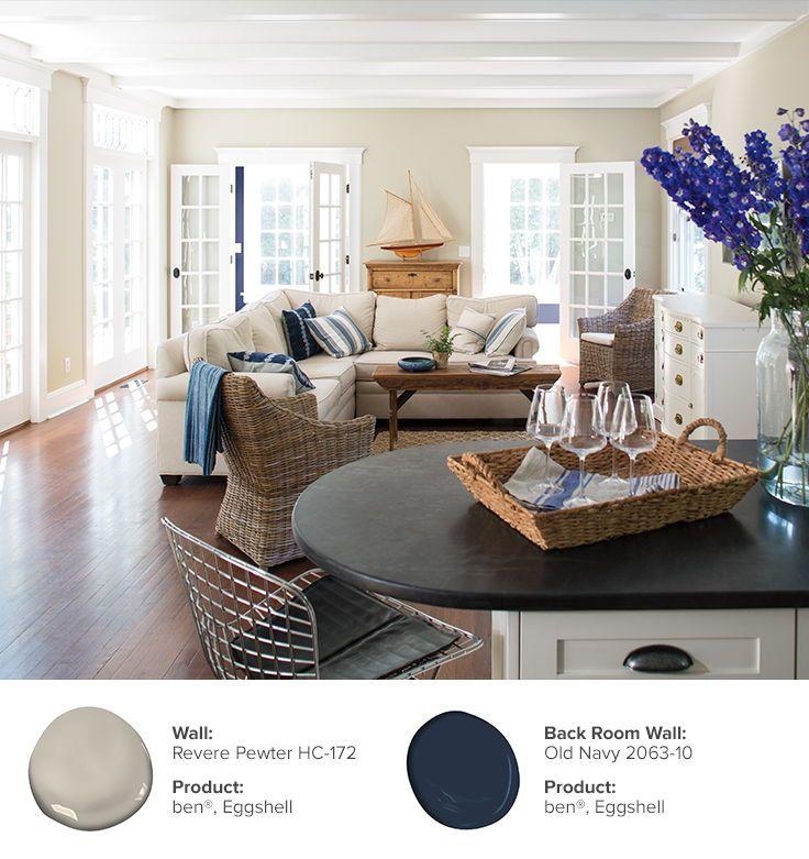 living room color ideas inspiration in 2020 greige on living room paint color ideas id=16870