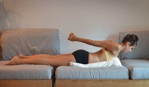 6 στάσεις της γιόγκα για να κοιμηθείς γλυκά