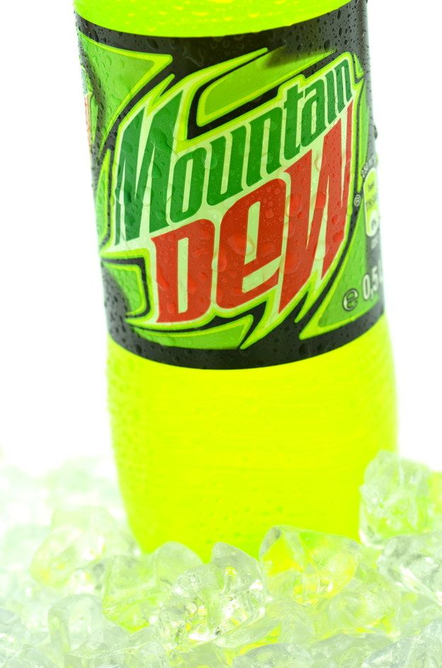 quiz 5 mountain dew Food quiz answers pack 3 welcome to food quiz answers page, the most addictive game for android, iphone and ipad this answers page was created for food quiz.