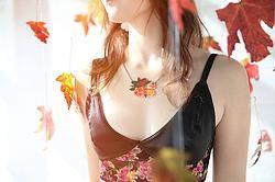 Barbe Rose & Vuela Vuela