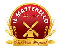 Tutto arrosto: Il Matterello, la vera tradizione emiliana sulle n...