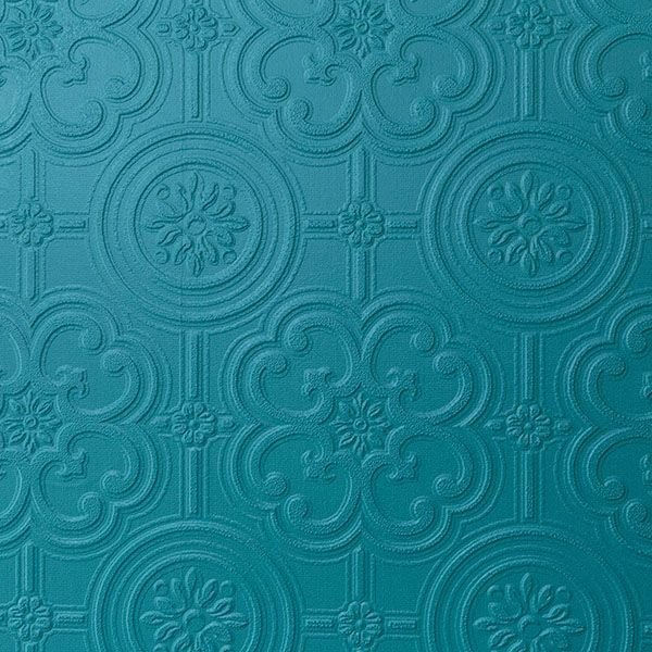 1000 ideas about anaglypta wallpaper on pinterest - Anaglypta wallpaper ...