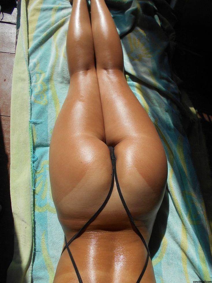 myanmar big ass nude photo