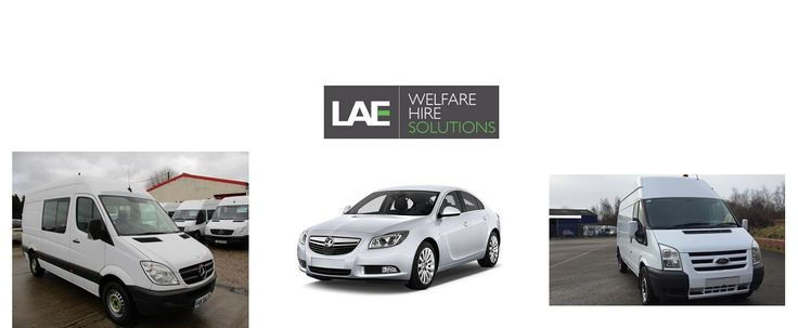 Cheap mobile and Towable welfare unit rental service - LAE Vehicle Rental  #TowableWelfareuk #WelfareCrewunitedkingdom #welfarevanuk #welfarevanhireuk #welfarevanforsaleuk #welfarevantoiletUK #cheapwelfarevanhireUK #welfarecubeUK