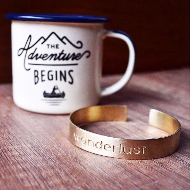 The adventure begins... ✨✨  #theadventurebegins #wanderlust #handmadejewelry #adventure #traveling #adventureawaits #worldtravels #musthavejewelry #bracelet #worldjewelry #wanderlustjewelry #wanderlustbracelet #wander #greekdesigners #bucketlist #cuff
