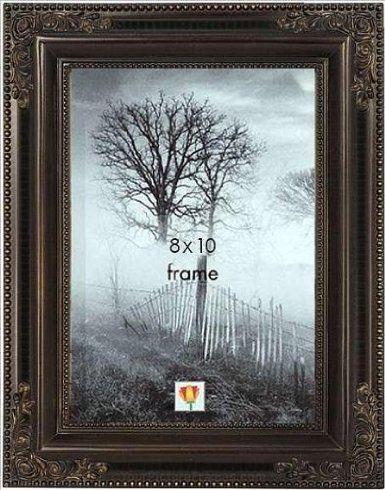 39 best Picture Frame Fanatic images on Pinterest | Frame, Frames ...