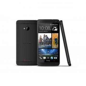 HTC ONE to flagowy model giganta z Tajwanu. Elegancka aluminiowa obudowa, ekran główny, który na bieżąco informuje Cię o wszystkich ulubionych tematach, niepowtarzalna galeria zdjęć i dwa przednie głośniki stereo -- to funkcje nowego HTC One, dzięki którym poznasz nową jakość smartfonu.