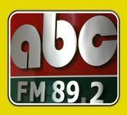 Check out ABC Radio FM 89.2 on ReverbNation