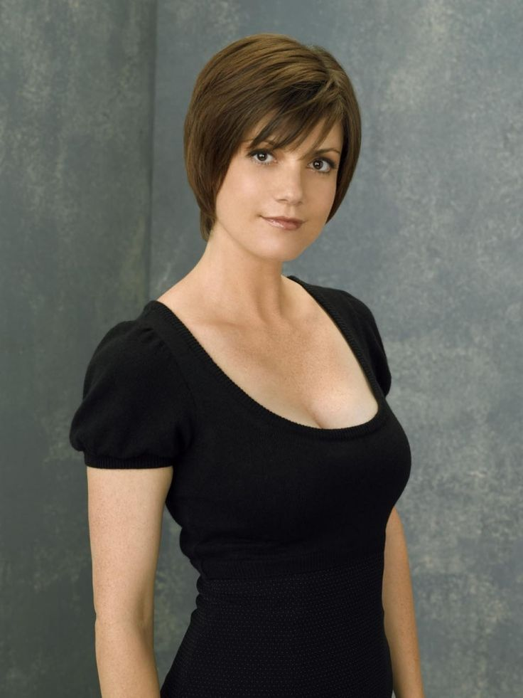 Zoe Mclellan Actress Nude 12