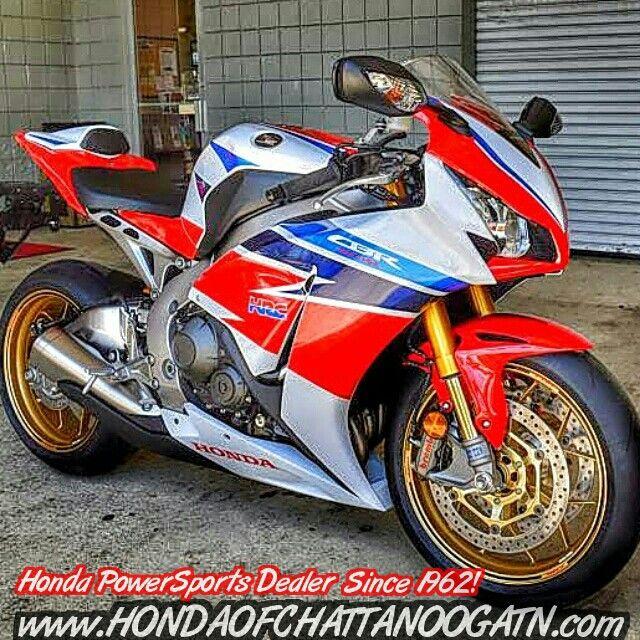 28 best honda motorcycles - pictures / specs : honda of