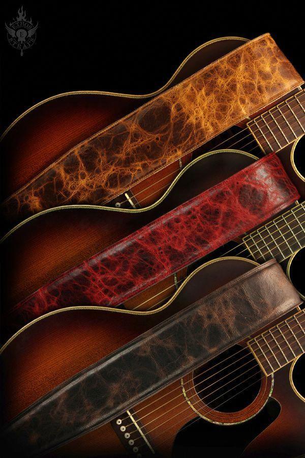 28 Fascinating Guitar Strap One Pin Guitar Strap And Picks Guitarists Guitarra Guitarstraps Guitar Strap Red Guitar Strap Guitar