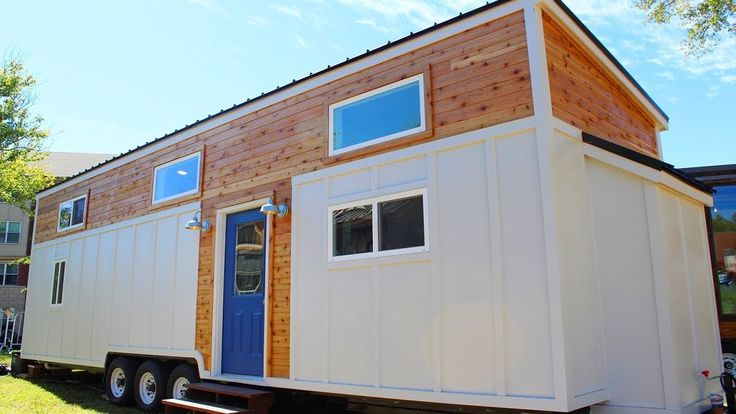 937 Best Le Tuan Home Design More Tiny Houses Https
