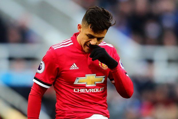 Sevilla must 'kill' Alexis Sanchez to beat Man United – Vincenzo Montellahttps://www.highlightstore.info/2018/02/21/sevilla-must-kill-alexis-sanchez-to-beat-man-united-vincenzo-montella/