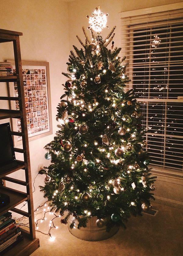 17 best images about diy decorations on pinterest