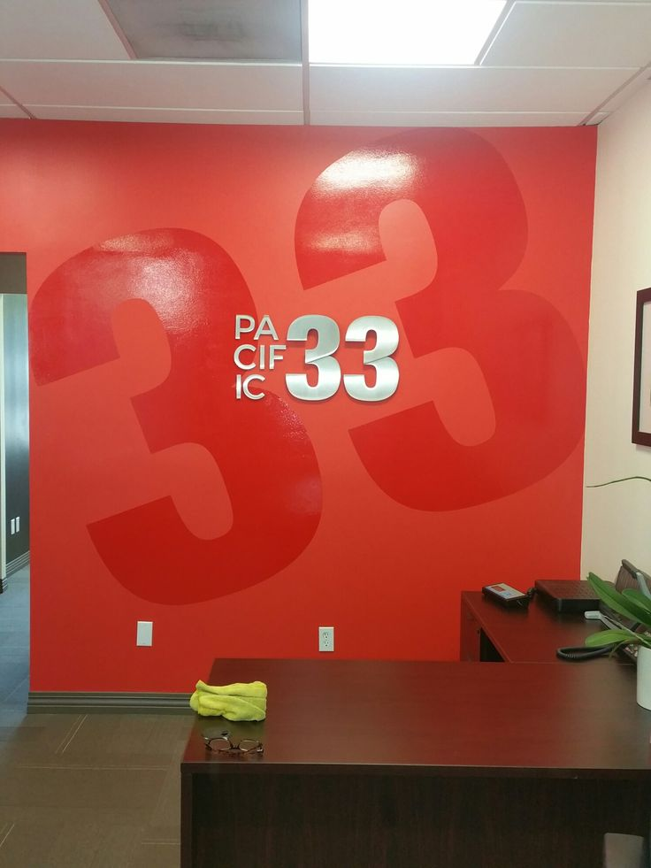 Custom Displays | Scantech Graphics - Event Signage, Tradeshow & Large Format Printing in San Diego